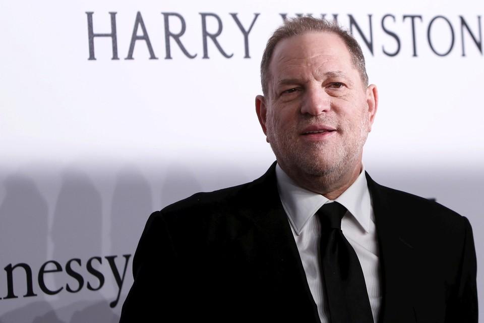 Киностудия начала собственное внутреннее расследование обвинений в отношении основателя компании Харви Вайнштейна