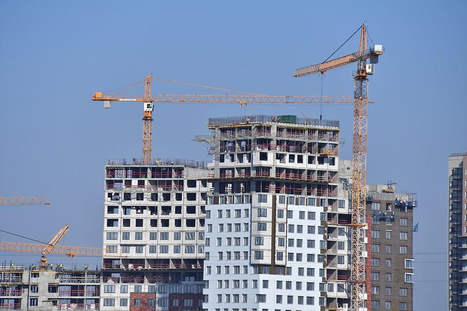 На интернет-площадке радио «КП» 16 июня состоялась традиционная Деловая пятница, посвященная теме «Продление льготной ипотеки. Что будет с ценами на недвижимость?»