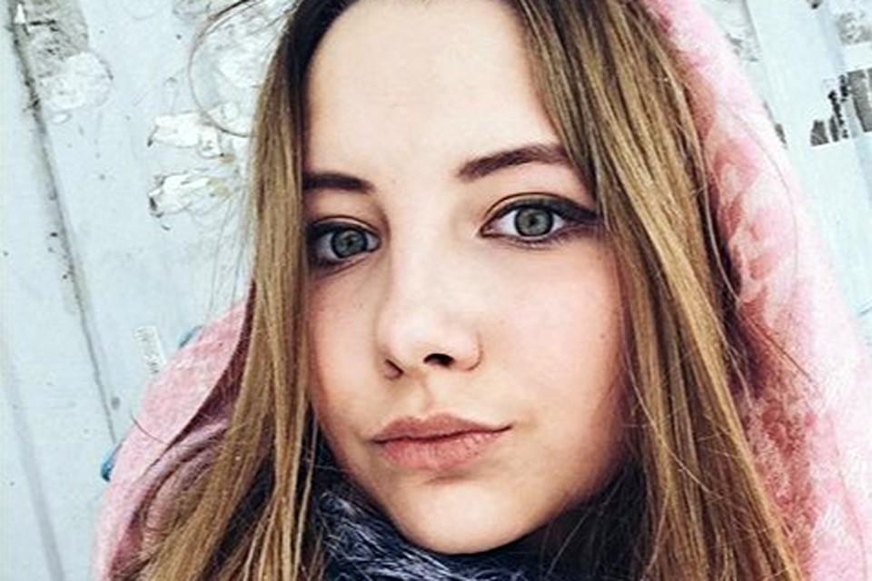 Позже Александра Осипова скажет следователям, что и не думала убивать