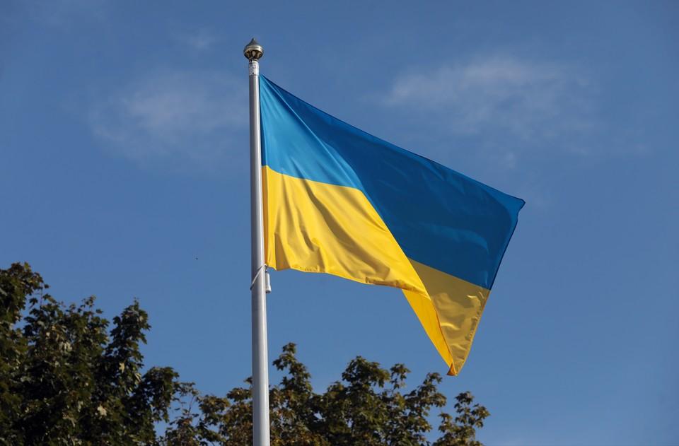 Украина ввела обязательную самоизоляцию для пребывающих из России