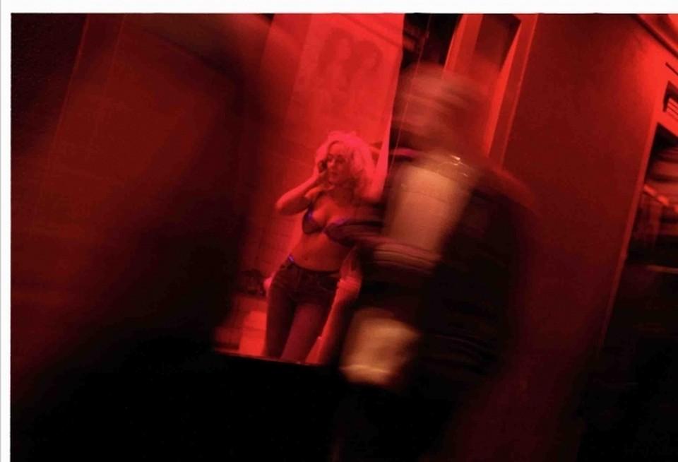Нижегородец взял кредит на ночь любви с незнакомкой из интернета