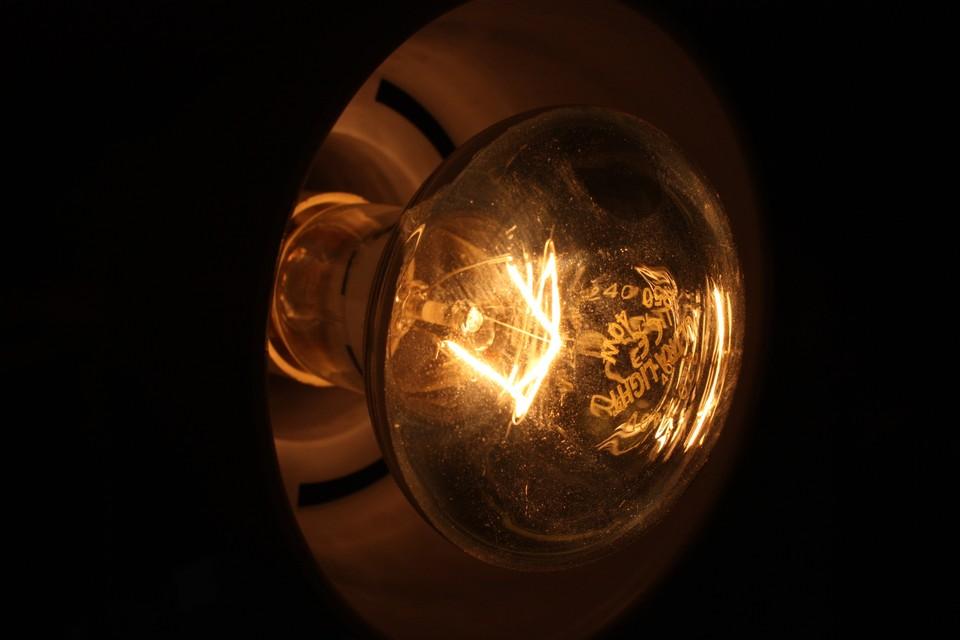 Электричество вернется в дома волгоградцев к 17.00