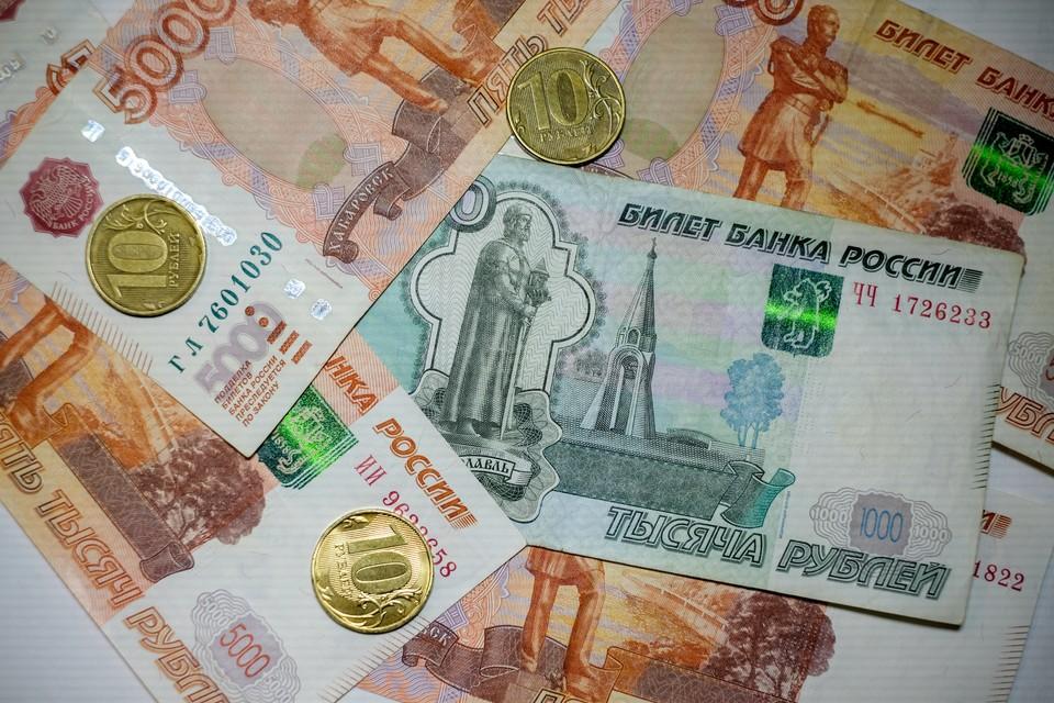 Контрольно-счетная палата проверит финансовую деятельность КГИОП Петербурга за три года