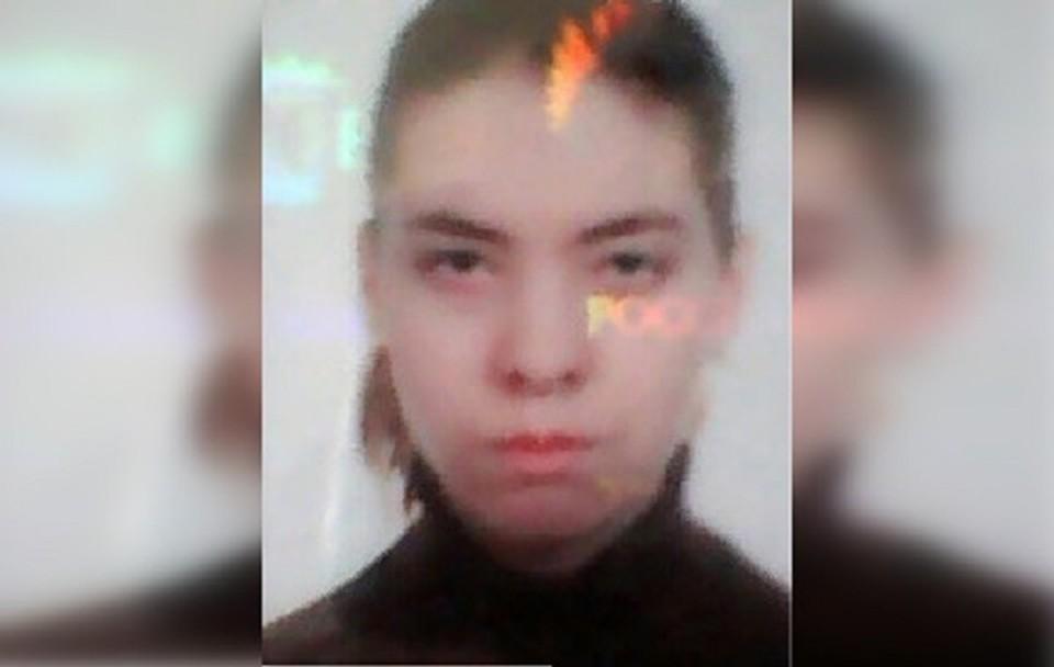 В Перми пропала 30-летняя Анна Рыжакова.