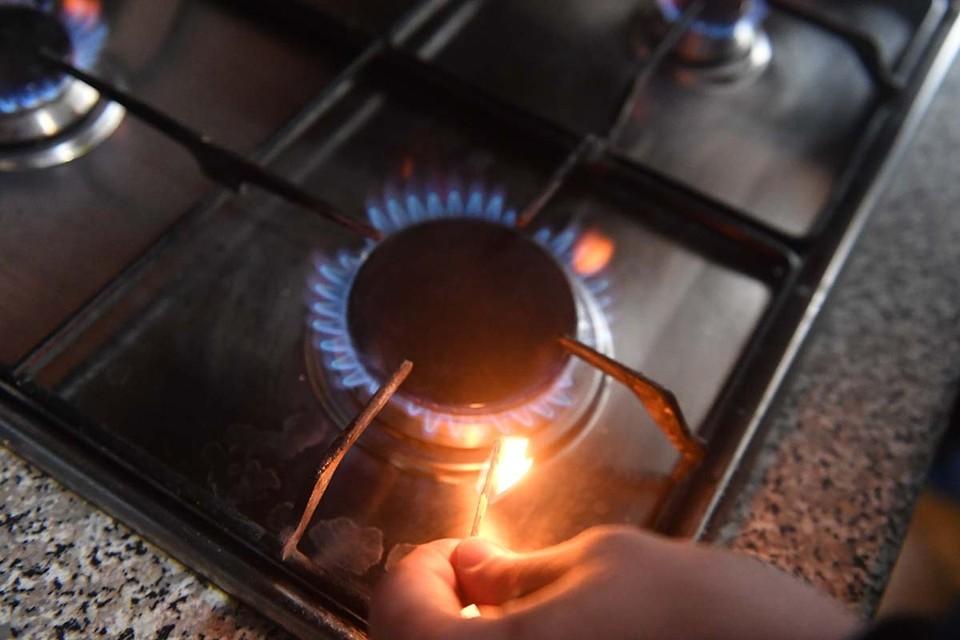 Разбираем практическую часть - кто отвечает за трубы и плиты и что делать, если произошла утечка