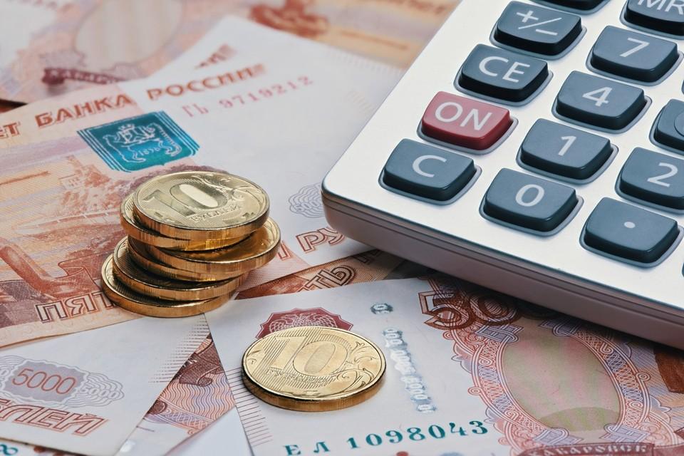 Финансовая поддержка должна гарантироваться государством. Фото: архив «КП»-Севастополь»