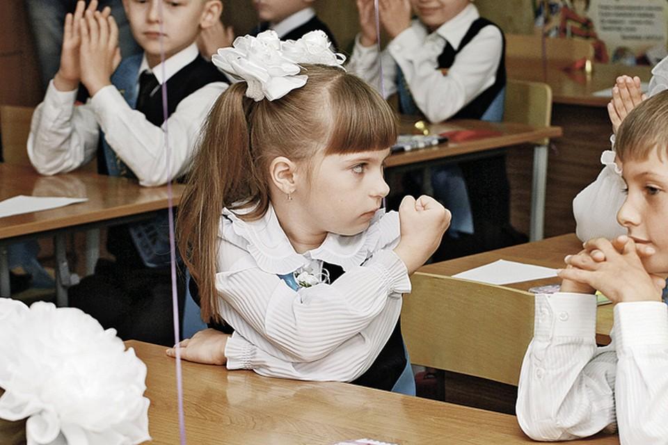 Иногда дети сами способны разобраться в отношениях с одноклассниками, и взрослым не стоит вмешиваться.