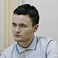 Сергей ШИСТАРЕВ